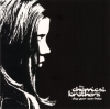 Chemical Brothers - Dig Your Own - 2lp -