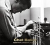 Chet Baker - Essential Original Albums - 3CD -