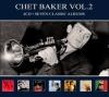 Chet Baker - Seven Classic Albums vol.2 - 4CD -