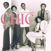 Chic - Very Best Of - CD -