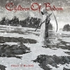Children Of Bodom - Halo Of Blood - cd+dvd -