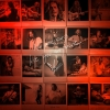 Chris Cornell - No One Sings Like You Anymore - LP -