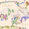 Chris Robinson - Brotherhood - Barefoot In The Head - cd -