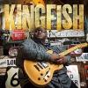 Christone Ingram - Kingfish - LP -
