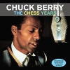 Chuck Berry - Best Of The Chess Years - 2LP -