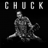 Chuck Berry - Chuck - lp -