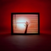 Chvrches - Screen Violence - CD -
