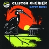 Clifton Chenier - Bayou Blues - cd -