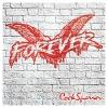 Cock Sparrer - Forever - lp -