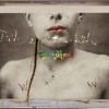 Cocorosie - Tales Of A Grasswidow - lp -