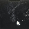 Cocteau Twins - Pink Opaque - lp -