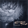Cocteau Twins - Treasure - lp -