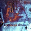Coldplay - Brothers - 7 inch -