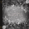 Coldplay - Everyday Life - 2LP -