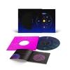 Coldplay - Music Of The Spheres - lp splatter vinyl -