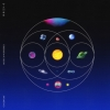 Coldplay - Music Of The Spheres - cd -