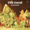 Coral - Coral Island - 2cd -
