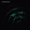 Cosmic Grounds - 5 - LP -