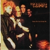 Cramps - Songs The Lord Taught Us - LP -