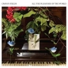 Crayon Fields - All The Pleasures - LP -