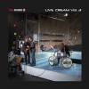 Cream - Live Cream vol.3 - LP -