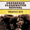Creedence Clearwater Revival - Greatest Hits - LP -