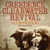 Creedence Clearwater Revival - Bad Moon Rising - lp -