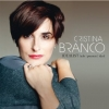 Cristina Branco - Idealist  -3cd -