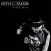 Cuby And Blizzards - Grolloo Blues - 2CD -