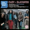Cuby + Blizzards - First Five - 6CD Box -