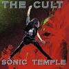 Cult - Sonic Temple - 30th Ann. 2LP -