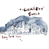Current Swell - Long Time Ago - CD -