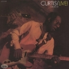 Curtis Mayfield - Curtis Live - 2LP -