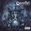 Cypress Hill - Elephants On Acid - 2lp -