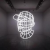 DJ Shadow - Reconstructed  - 2CD -