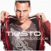 DJ Tiesto - Kaleidoscope - CD -