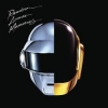 Daft Punk - Random Access Memories - CD -