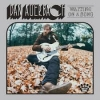 Dan Auerbach - Waiting On A Song - CD -