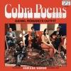 Daniel Romano - Cobra Poems - lp -