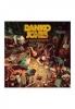 Danko Jones - A Rock Supreme - CD -