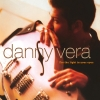 Danny Vera - For The Light In Your Eyes - lp coloured -