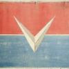 Danny Vera - Outsider - lp -