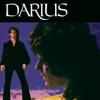 Darius - Darius - lp coloured -