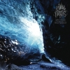 Dark Fortress - Spectres From The Old World -