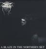 Darkthrone - A Blaze In  The Northern Sky - LP -