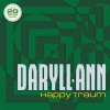 Daryll Ann - Happy Traum - lp - coloured