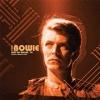 David Bowie - Best Of Dallas 1978 - picture lp -