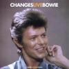 David Bowie - ChangesLiveBowie - LP--