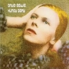 David Bowie - Hunky Dory - LP -