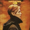 David Bowie - Low - LP -